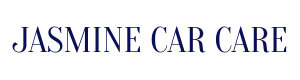 jasmine-car-care.hu
