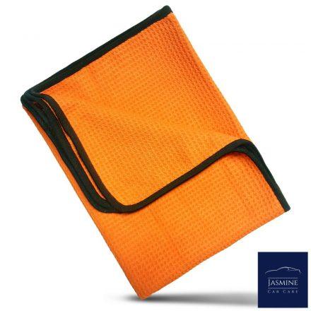 ADBL GOOFER TOWEL XL Nagyméretű mikroszálas üvegtisztító kendő / autótörölköző