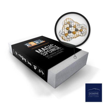 ADB000228 ADBL MAGIC SPONGE Tisztító szivacs