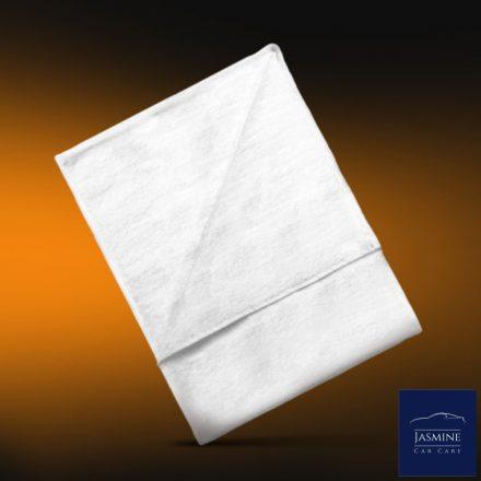 ADBL LEA Mikroszálas bőrfelület tisztító kendő