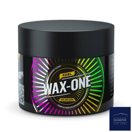 ADBL WAX ONE kemény wax