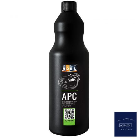 ADBL APC Többcélú tisztítóKONCENTRÁTUM 500 ml
