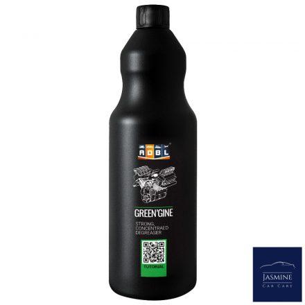 ADBL GREEN'GINE Zsírtalanító koncentrátum 500 ml