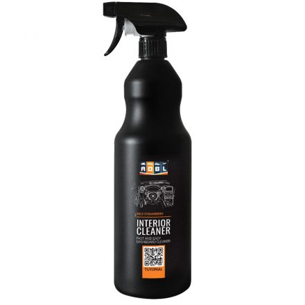 ADBL INTERIOR CLEANER belső tér tisztító 500 ml