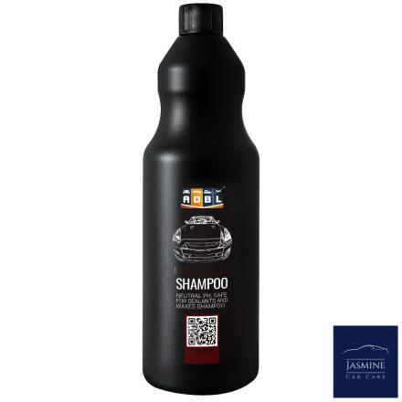 ADBL SHAMPOO Autósampon KONCENTRÁTUM 500 ml